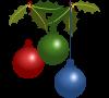 sheikh_tuhin_Christmas